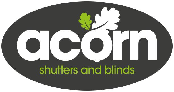 Acorn Shutters Amp Blinds Curtains Blinds Window